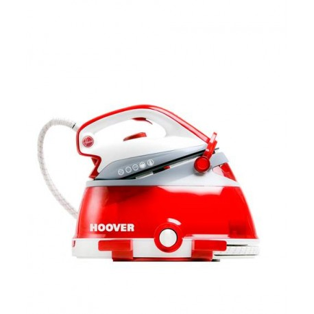 Hoover PRP2400 2400W 2L