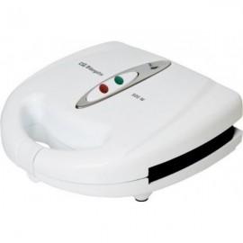 Orbegozo SW 5000 800W Blanco 15043