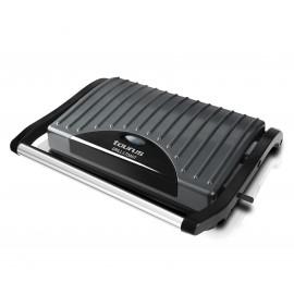 Taurus Grill&Toast sandwichera 968419000