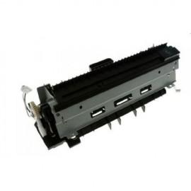 HP Ljet RM1-1537