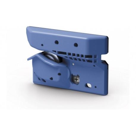 Epson Cuchilla de recambio del cortador automático S902006 C13S902006