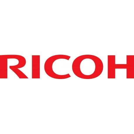Ricoh 512MB Memory Module 512MB 965520