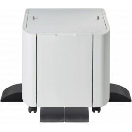 Epson C12C933561 mueble y soporte para impresoras C12C933561