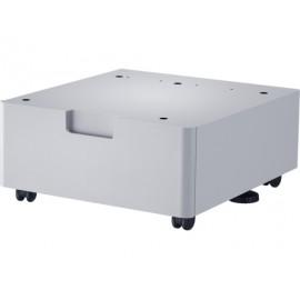 HP SL-DSK502T Blanco mueble y soporte para impresoras SS452B EEE