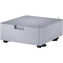 HP SL-DSK501T Blanco mueble y soporte para impresoras SS451B EEE