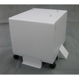 OKI 46567701 Blanco mueble y soporte para impresoras 46567701