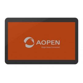 Aopen WT19M-FB terminal POS 91.WT300.FBE0