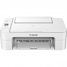 Canon PIXMA TS3351 Inyección de tinta 4800 x 1200 DPI A4 Wifi 3771C026