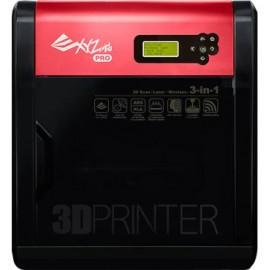 XYZprinting da Vinci 1.0 3-in-1 3F1ASXEU00B
