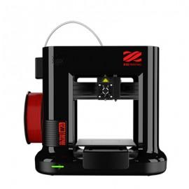 XYZprinting da Vinci mini w+ impresora 3d Fabricación de Filamento Fusionado (FFF) Wifi 3FM3WXEU01B