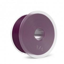 bq F000148 Ácido poliláctico (PLA) Púrpura 1g material de impresión 3d