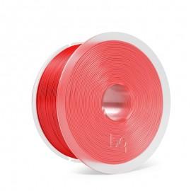 bq F000154 Ácido poliláctico (PLA) Rojo 1g material de impresión 3d
