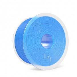 bq F000150 Ácido poliláctico (PLA) Azul 1g material de impresión 3d