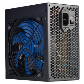 Hiditec SX 500W PS00130001