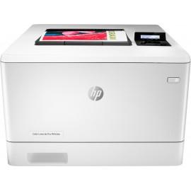 HP Color LaserJet Pro M454dn 600 x 600 DPI A4 W1Y44A
