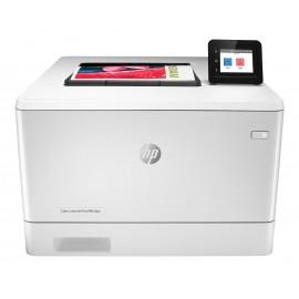 HP Color LaserJet Pro M454dw 600 x 600 DPI A4 Wifi W1Y45A
