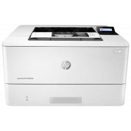 HP LaserJet Pro M404dn 4800 x 600 DPI A4 W1A53A