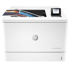 HP Color LaserJet Enterprise M751dn 600 x 600 DPI A3 Wifi T3U44A