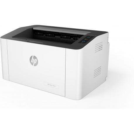 HP 107w 1200 x 1200 DPI A4 Wifi 4ZB78A