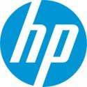 HP 107a 1200 x 1200 DPI A4 4ZB77A
