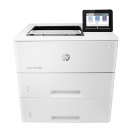 HP M507x 1200 x 1200 DPI A4 Wifi 1PV88A