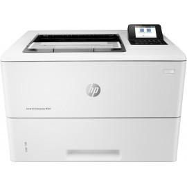 HP M507dn 1200 x 1200 DPI A4 1PV87A