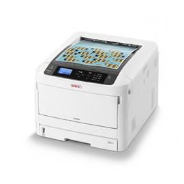 OKI C844dnw Color 1200 x 1200 DPI A3 Wifi 47074304