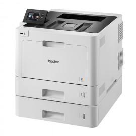 Brother HL-L8360CDWLT impresora láser Color 2400 x 600 DPI A4 Wifi