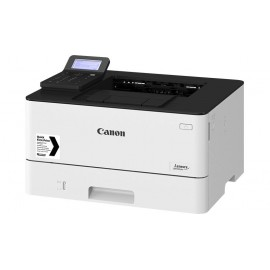 Canon i-SENSYS LBP223dw 1200 x 1200 DPI A4 Wifi