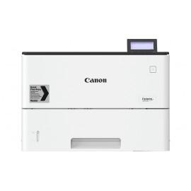Canon i-SENSYS LBP325x 600 x 600 DPI A4 LBP325X