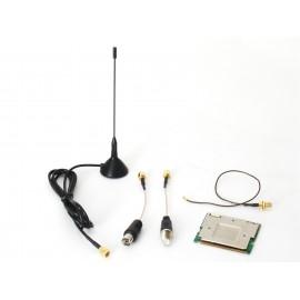 Aopen TV Tuner Kit 90.MA610.0010