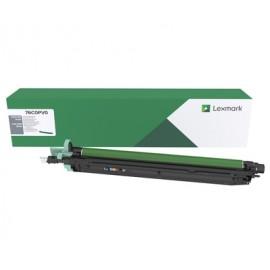 Lexmark 76C0PV0 fotoconductor 90000 páginas