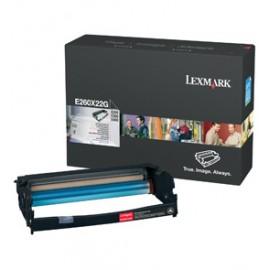 Lexmark 0E260X22G fotoconductor 30000 páginas