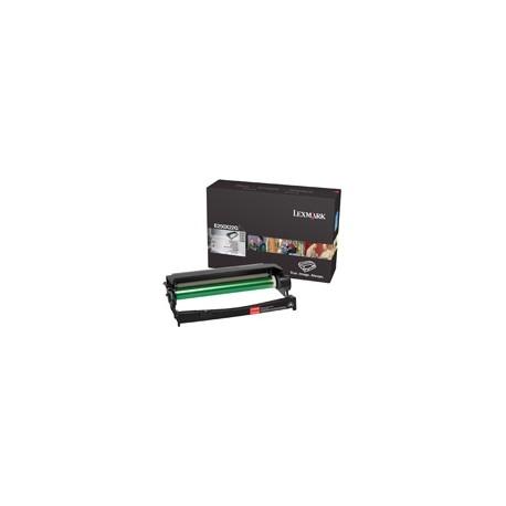 Lexmark E250, E35X, E450 30K Photoconductor Kit fotoconductor Negro 30000 páginas E250X22G