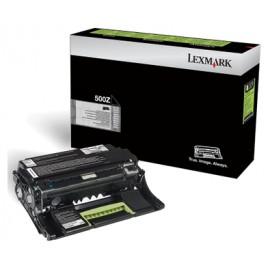 Lexmark 50F0Z00 fotoconductor 60000 páginas