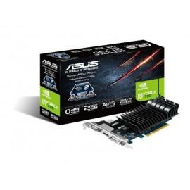 Asus Nvidia Geforce GT 730 2GB DDR3