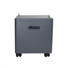Brother ZUNTL5000D Gris mueble y soporte para impresoras