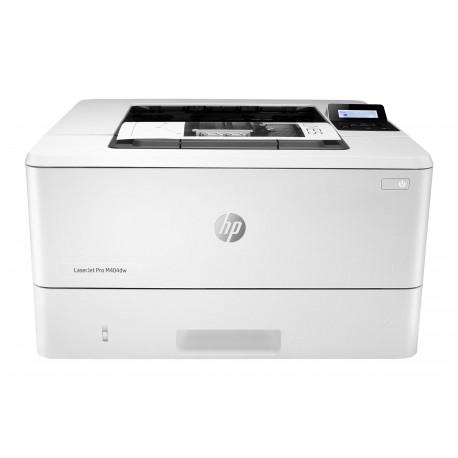 HP LaserJet Pro M404dw 4800 x 600 DPI A4 Wifi W1A56A
