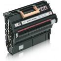 Epson Unidad fotoconductora 35k C13S051109