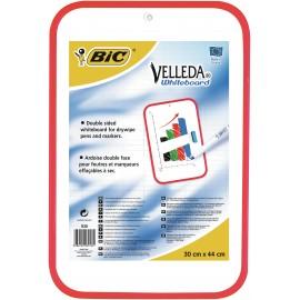 BIC 812105 pizarrón blanco 3086120230135