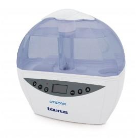 Taurus Amazonia 2.4L 32W humidificador 954.500