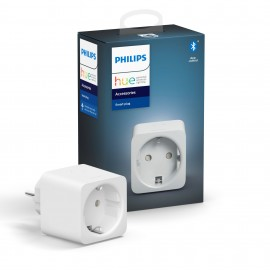 Philips HUE Smart plug EU (type F) 8718699689285