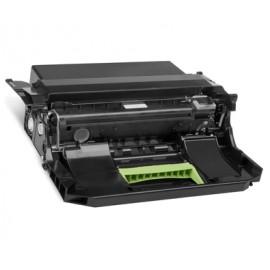 Lexmark 52D0Z00 fotoconductor Negro 100000 páginas