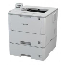 Brother HL-L6400DWT impresora láser 1200 x 1200 DPI A4 Wifi