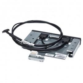 Hewlett Packard Enterprise 868000-B21