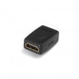 AISENS A121-0123 cable HDMI HDMI tipo A (Estándar) Negro