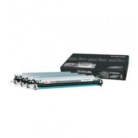 Lexmark C734X24G fotoconductor 20000 páginas