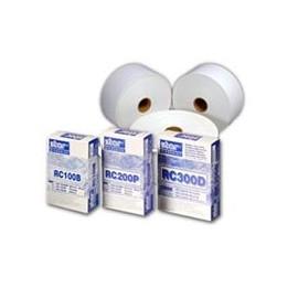 Star Micronics 99250266 papel térmico 99250266