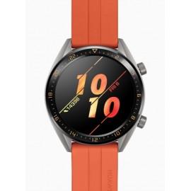 Huawei Watch GT Active reloj inteligente Gris AMOLED 3,53 cm (1.39'') GPS (satélite) 55023804