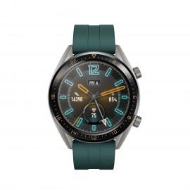 Huawei Watch GT Active reloj inteligente Gris AMOLED 3,53 cm (1.39'') GPS (satélite) 55023801